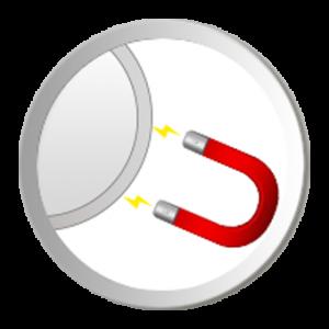 Symbol Sportstech Kreis Bremssystem