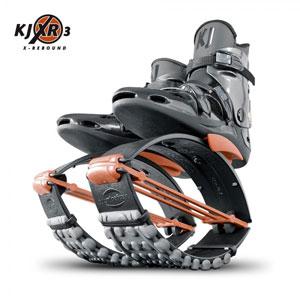 Kango Jumps Schuhe KJXR3