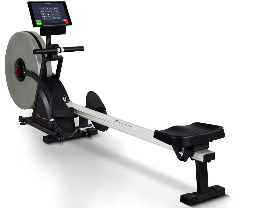 Sportstech Ruder RX600