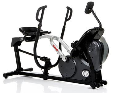 Cross Rower CR2