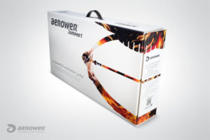 Aerower Jumper1 box light