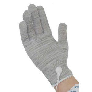 TENS Handschuh